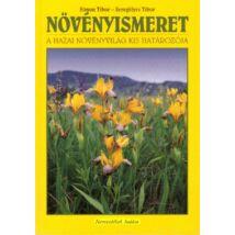 Növényismeret (NT-81420/1)