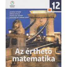 Matematika 12. (NT-17412)