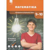 Matematika 9-10. (NT-81574)