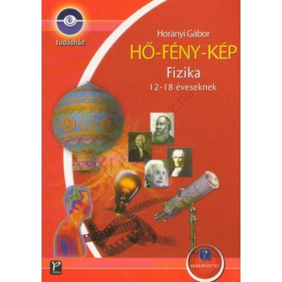 HŐ-FÉNY-KÉP