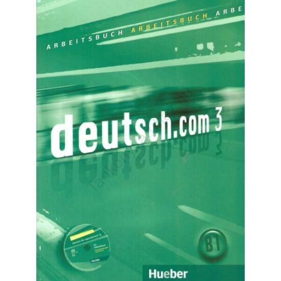 deutsch.com 3. munkafüzet (HV-282-11660)