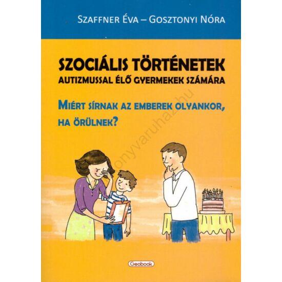 Szociális történetek