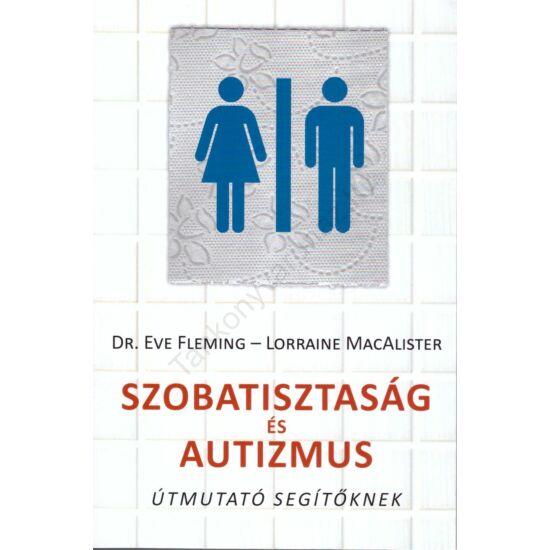 Szobatisztaság és autizmus