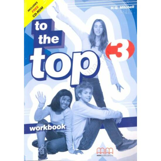to the Top 3. workbook