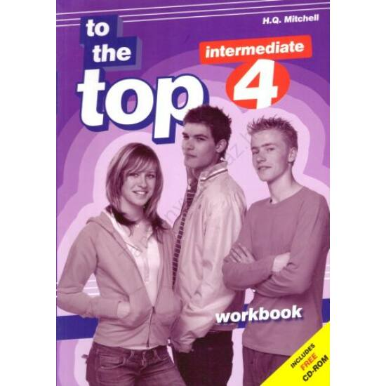 to the Top 4. workbook
