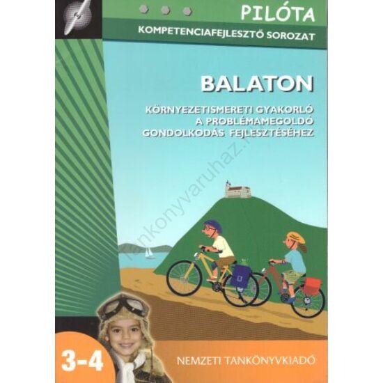 Balaton (NT-80433)