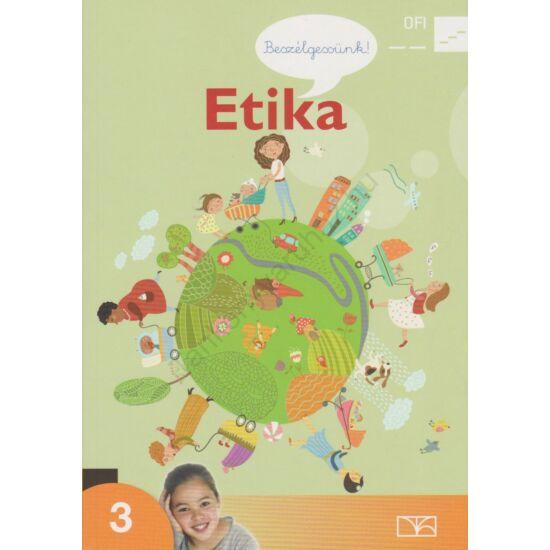 Etika 3. (NT-11344/1)
