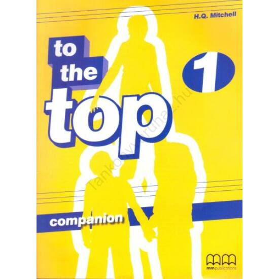 to the Top 1. Companion