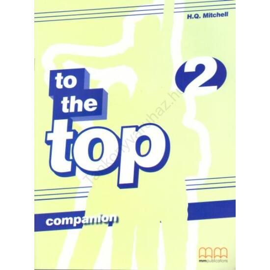 to the Top 2. Companion