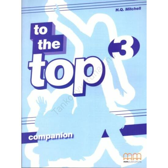 to the Top 3. Companion