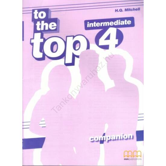 to the Top 4. Companion