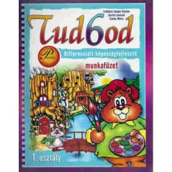 Tud6od 1. (PD-311)