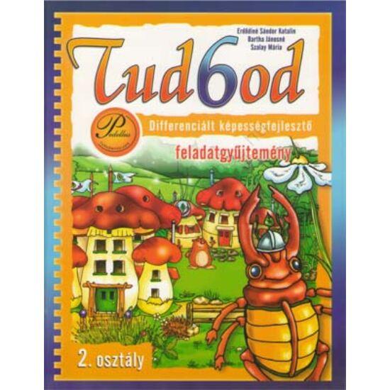 Tud6od 2. (PD-312)