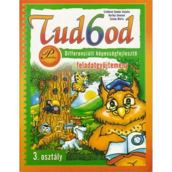 Tud6od 3. (PD-313)