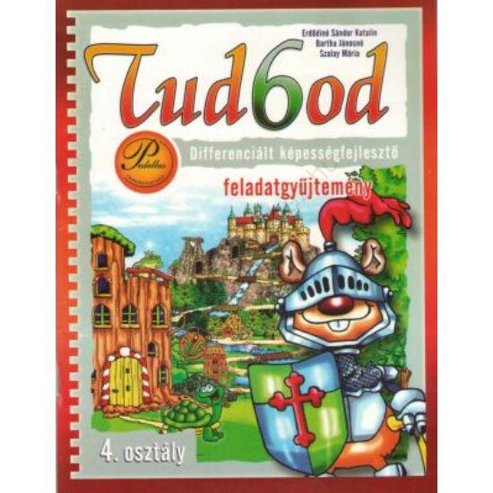 Tud6od 4. (PD-314)